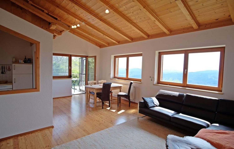 Urlaubsbauernhof Wabnig Appartement
