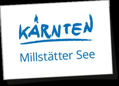 Kärnten - It's my life!